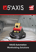 5thAXIS 2017 HAAS